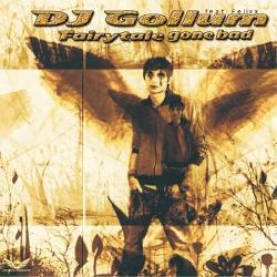 Dj Gollum Feat. Felixx