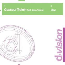 Consoul Trainin, Joan Kolova