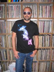 Daniel Haaksman ft. Roxxxy Bione