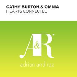 Cathy Burton & Omnia