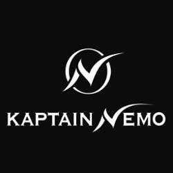 The Captain Nemo feat. Storm DJ's