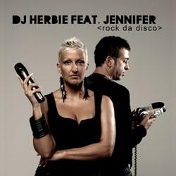 Dj Herbie Feat Jennifer