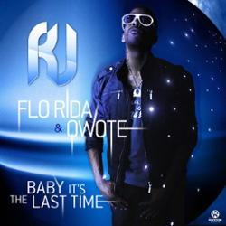 R.J. Feat Flo Rida & Qwote