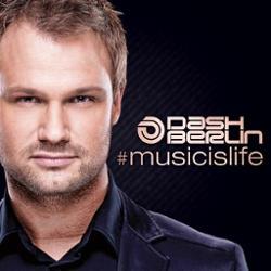 Dash Berlin feat. Chris Madin