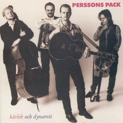 Perssons Pack