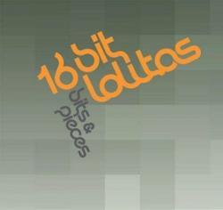 16 Bit Lolitas & Ohmna