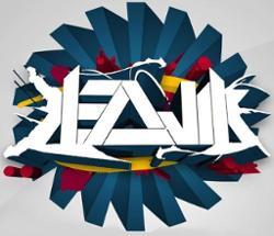 Kezwik