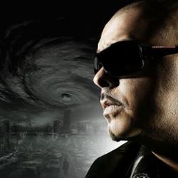 Dj Laz Feat. Flo Rida, Casely & Pitbull