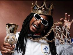 Lil Jon & Three 6 Mafia
