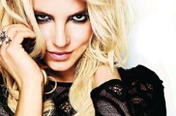 Dj Master & Britney Spears