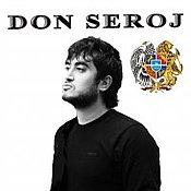 Don Seroj