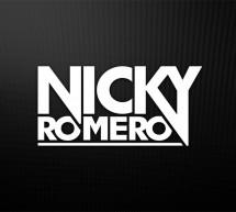 Nicky Romero & ZROQ