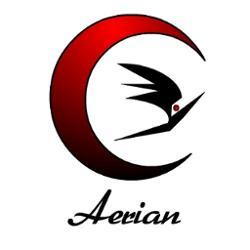 Aerian