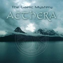 Aethera
