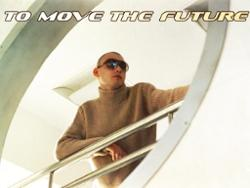 Dj Move
