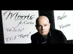 Dj Mr Chrixx Feat Morris