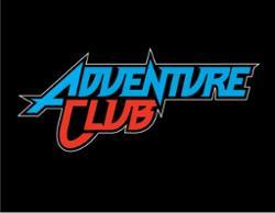 Adventure Club feat. Krewella