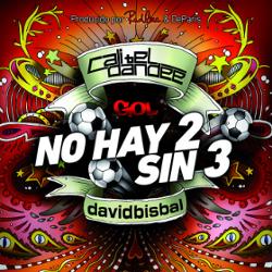 Cali & El Dandee feat. David Bisbal
