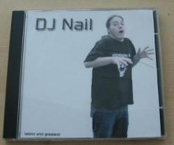 Dj Nail