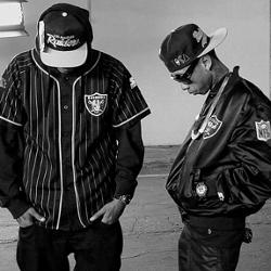 Chris Brown Feat. Tyga