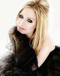 Avril Lavigne Ft. Lil Mama