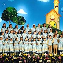 Piccolo Coro dell'Antoniano