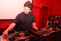 DJ Raf