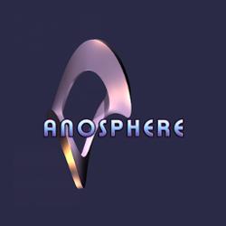 Anosphere