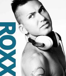 Dj Roxx