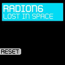Radion6