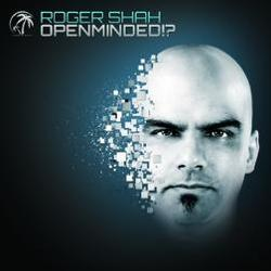 Roger Shah ft Adrina Thorpe