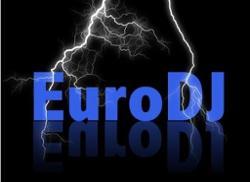 EuroDJ