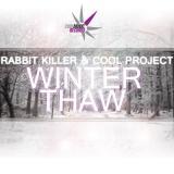 Cool Project & Rabbit Killer