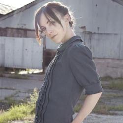 Jenny McCormick