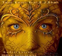 Dj Shah Feat. Tony Carey