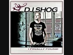 Dj Shog Feat. Simon Binkenborn