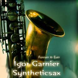 Igor Garnier feat. Syntheticsax