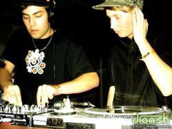 SoundNbeats