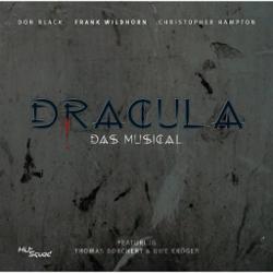 Dracula das Musical