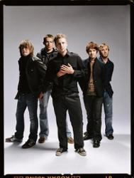 Timbaland feat One Republic