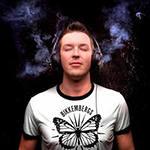 DJ Feel Feat Emma Lock