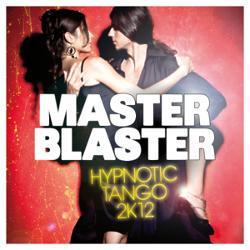 Master Blaster Vs. Paul Janke