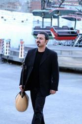 Ahmet Koc