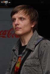 Andrey S.p.l.a.s.h.