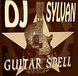 Dj Sylvan