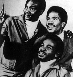 The Melodians