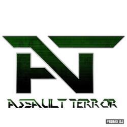 Assault Terror