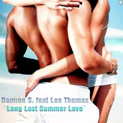 Damien S. feat Lee Thomas