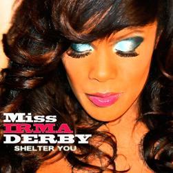 Miss Irma Derby