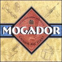 Mogador